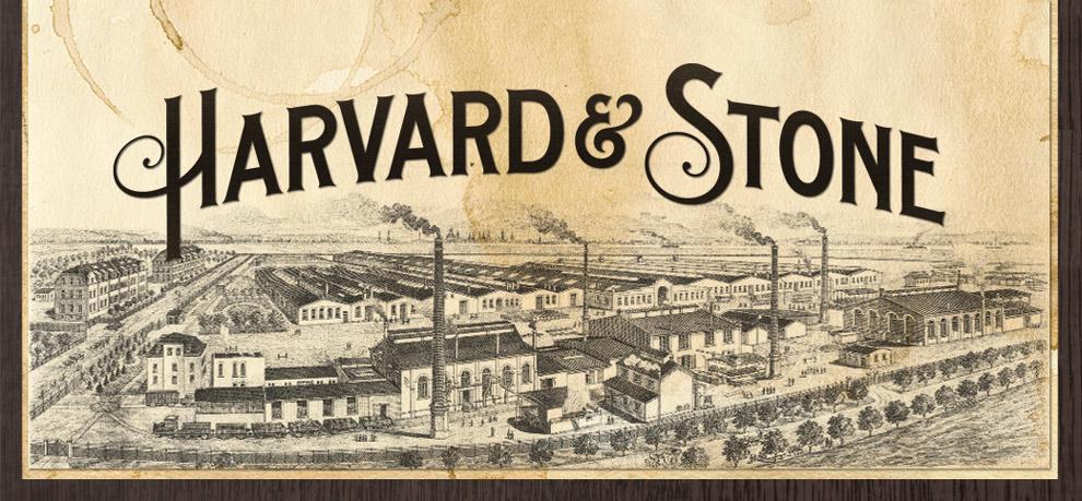 Harvard Calendar.Calendar Harvard Stone